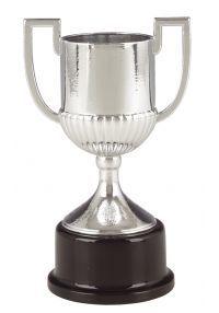 Trofeo copa del rey de fútbol