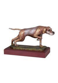 Greyhound de proies