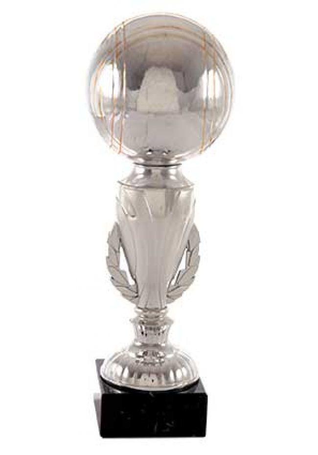 Trofeo Petanca pelota