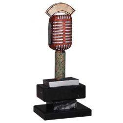 microfono 56