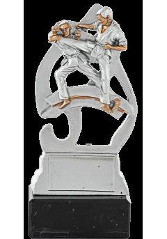 figura deporte karate 14