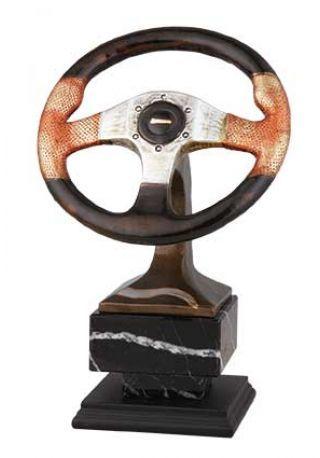 p trofeo volante competicion