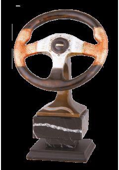 trofeo volante competicion 13