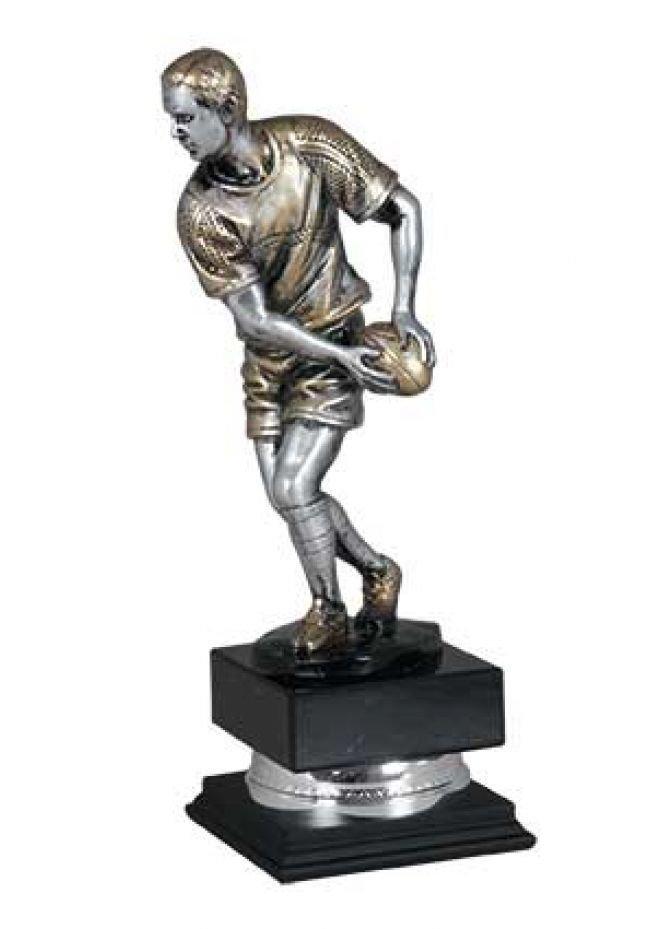 Trofeo de Rugby