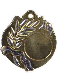 Medalla alegórica 50mm diámetro  Thumb