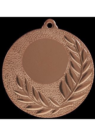 Allegorical Medal 50 mm diameter disc tray