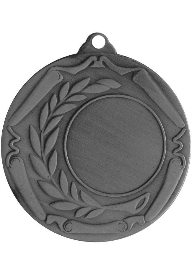 Medalla alegórica 50 mm diámetro