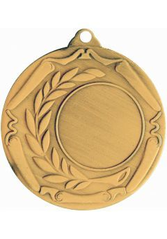 Medalla alegórica 50 mm diámetro  Thumb