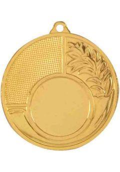 Medalla alegórica 50 mm diámetro opción comunidad autónoma Thumb