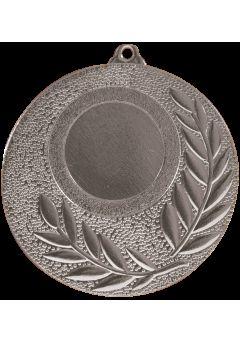 Allegoric diâmetro medalha de 60 mm