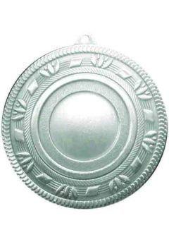 Medalla alegórica portadiscos de 60 mm diámetro  Thumb