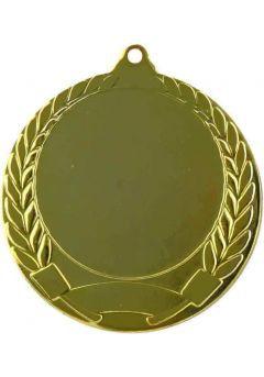 Comprar Medalla de 70mm diámetro Thumb
