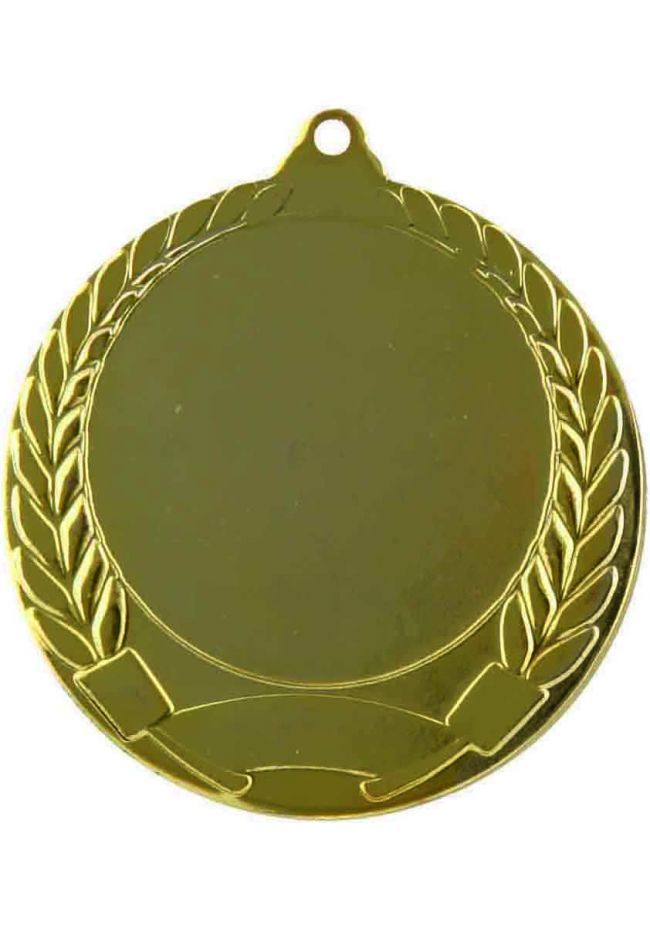 Comprar Medalla de 70mm diámetro