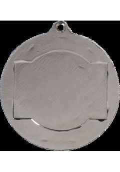 Alegóricos medalha 70 mm em alto relevo