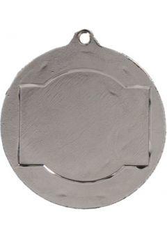 Medalla de alegórica de 70 mm en relieve alto  Thumb