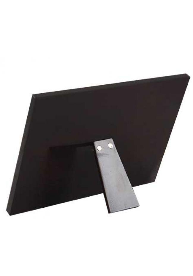 Stützplatten mit inneren Stützholz Klavier
