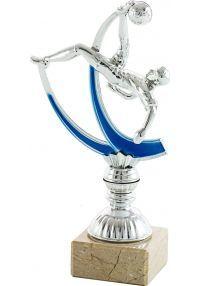 Trofeo Chilena Fútbol