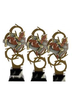 Trofeo juegos olímpicos Thumb