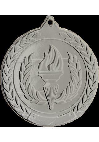 Medalla olímpica en relieve 50mm