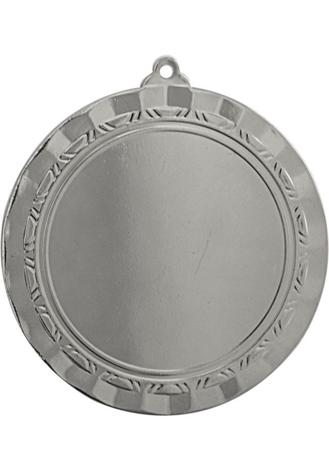Medal 70 mm disc holder