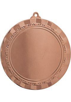 Medal 70 mm disc holder Thumb