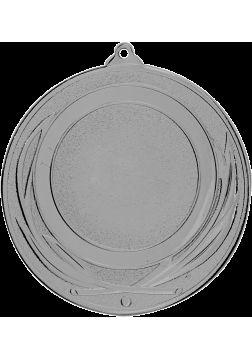 Médaille porte-disque 70 mm