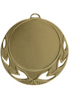 Suporte do disco medalha olímpica 70 mm Thumb