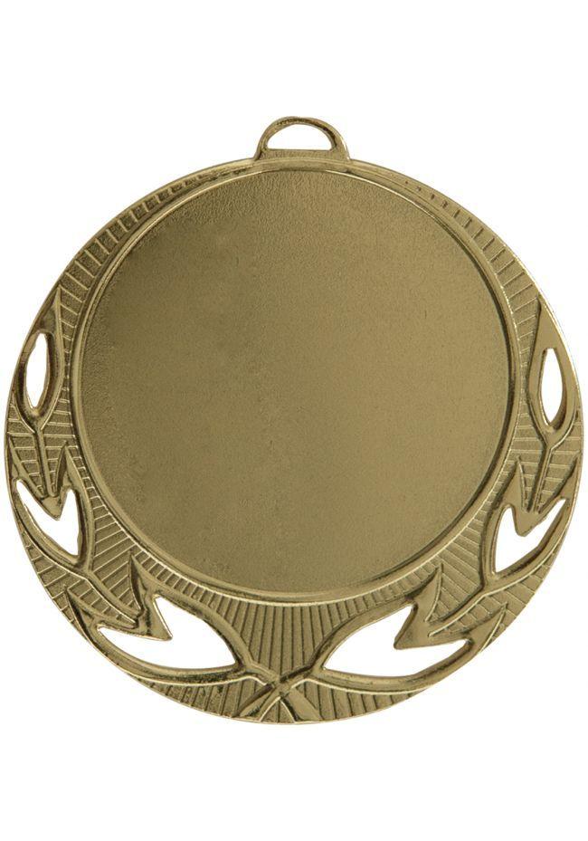 Suporte do disco medalha olímpica 70 mm