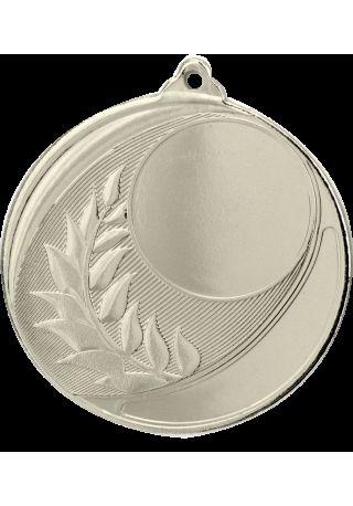 Medalla portadisco de 50mm para premios