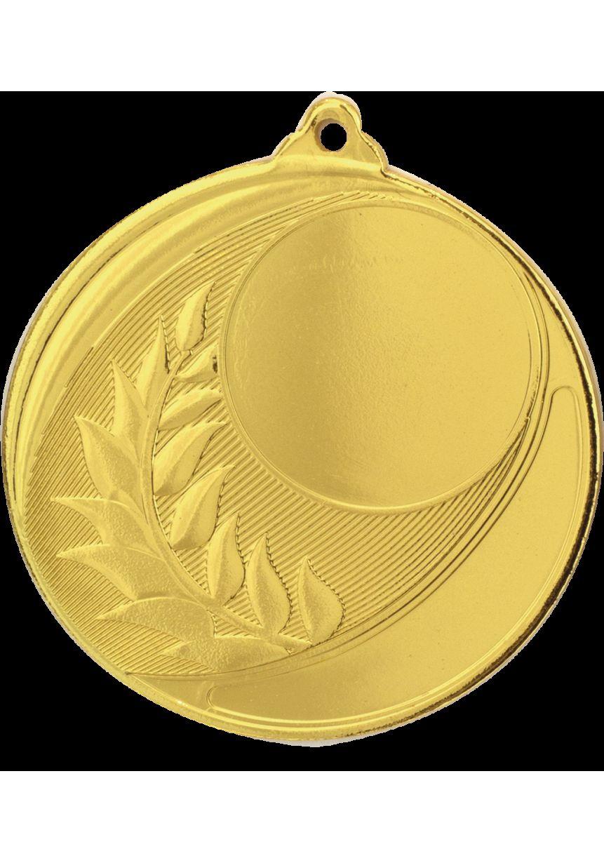 Suporte do disco alegórica adesiva medalha 50 opção