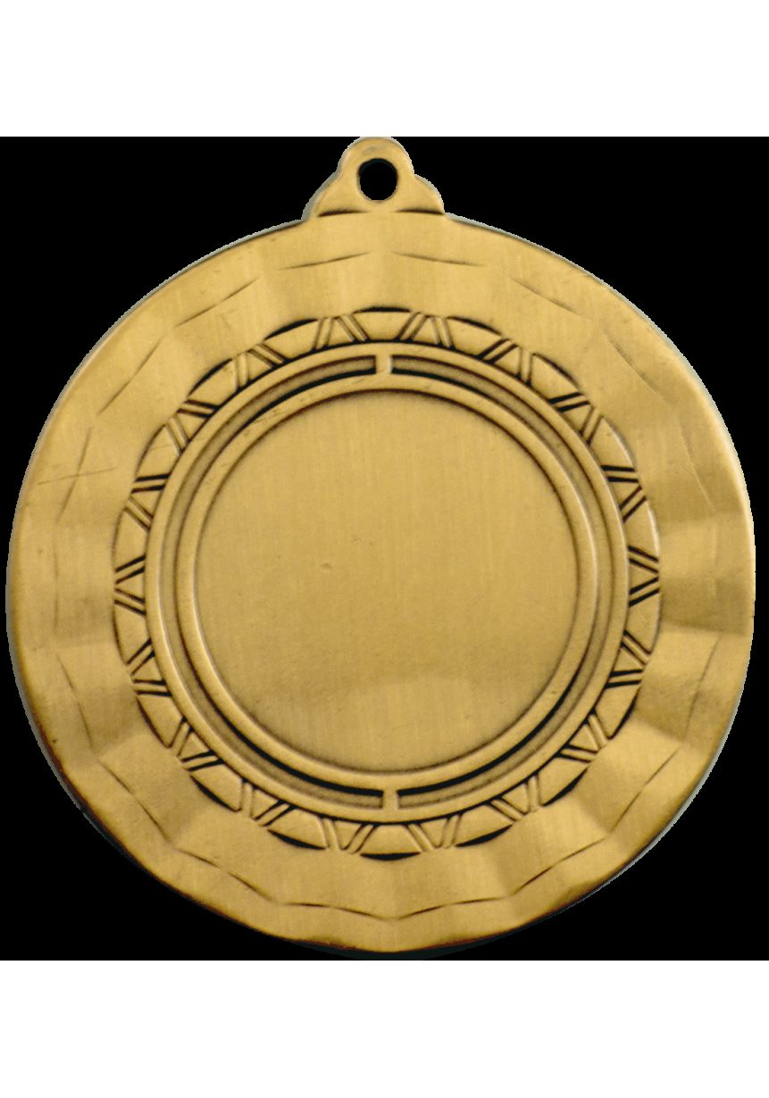 Olympic medal 50mm