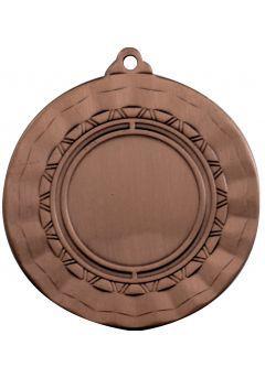 Medalla para premios de 50mm Thumb