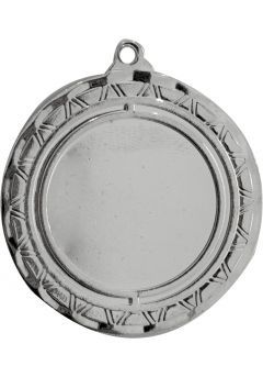 Medalla portadisco 40 mm  para cualquier deporte Thumb