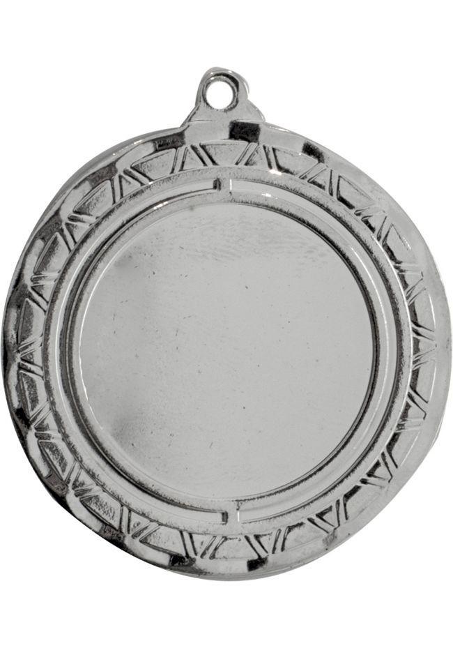 Medalla portadisco 40 mm  para cualquier deporte