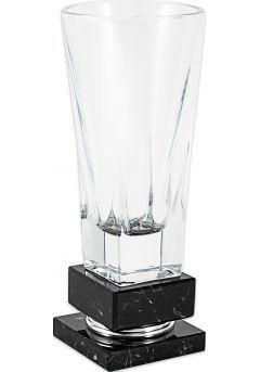 Trofeo copa jarrón cristal labrado-1