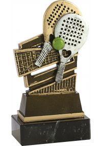 Trofeo pádel resina-1