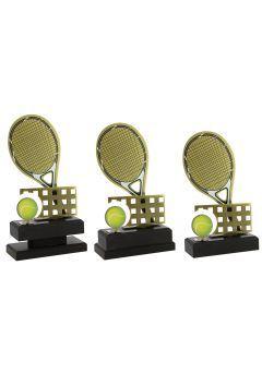 Trofeo de tenis Thumb