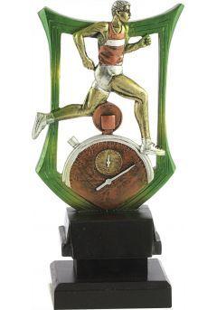 Trofeo escudo cross hombre Thumb