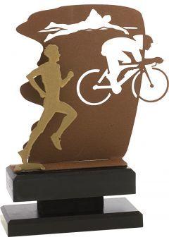 Trofeo de Triatlón Thumb