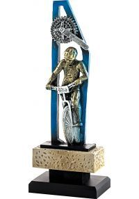 Trofeo mountainbike -1