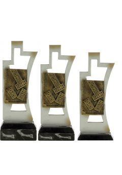 Trofeo dominó Thumb