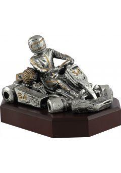 Trofeo karting