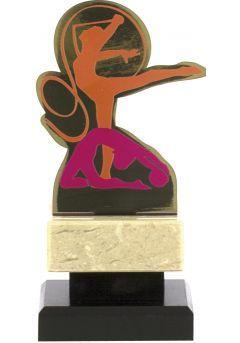 Trofeo gimnasia artística Thumb